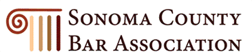 Sanoma County bar association